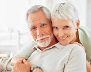 Healthy-Aging (3)