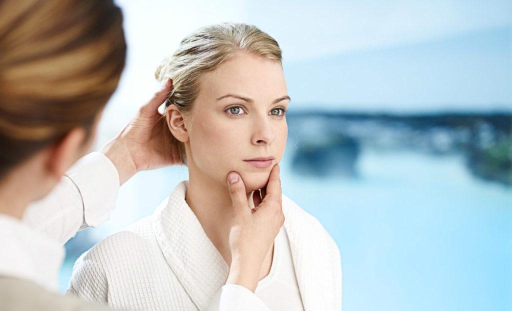 modern psoriasis treatments