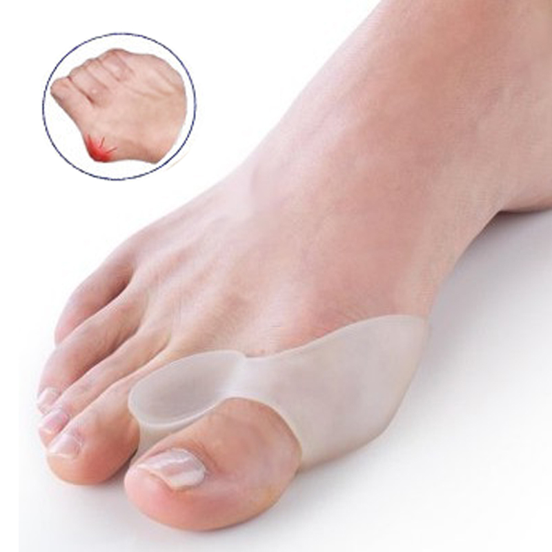 1pair-2pcs-thumb-valgus-gel-toe-separators-font-b-bunion-b-font-font-b-treatment-b