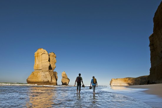 australian-destinations-with-alfy-tours