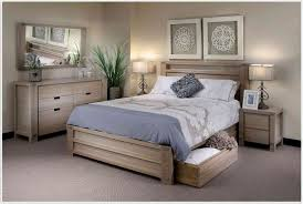 bedroom-furniture-sydney2