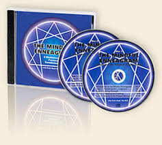 adyashanti true meditation 3 cds