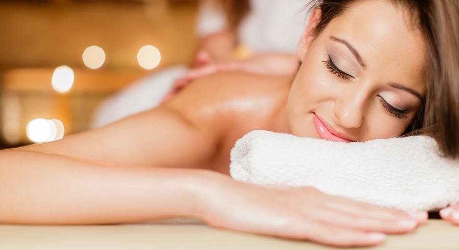 best massage orange county