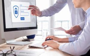 virtual data room service providers