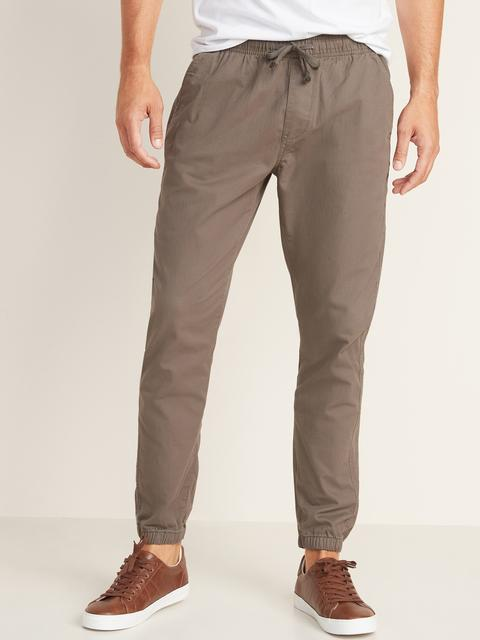 How to Find Large estimate LEONYX Branded Bottoms?