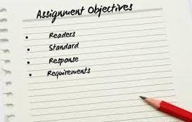 assignment helper in kl