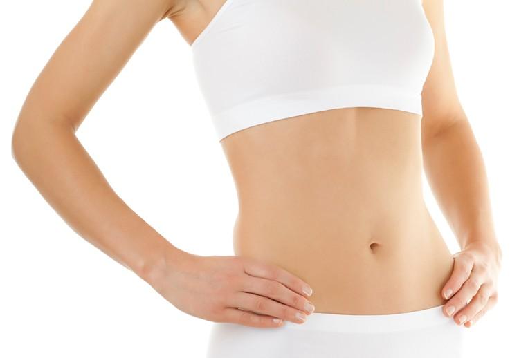weight loss pills success