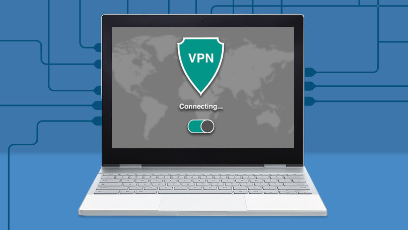 Tips and Suggestions for Choosing a VPN Service
