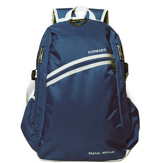 quality backpacks