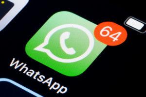 whatsapp benefits